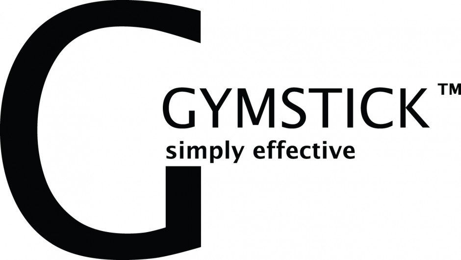 gymstick_logo_black_illustrator-51